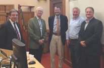 lee-visit-oxford